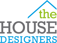 The House Designers : Gold Coast